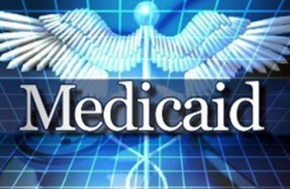 $10 Million Medicaid Settlement with Drug Companies